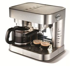 Coffee_Machine_Morphy_Richards