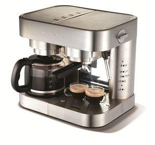 Coffee_Machine_Morphy_Richards