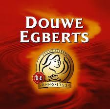 Douwe_Egberts