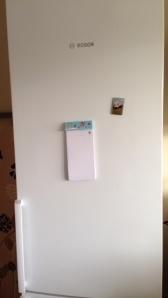Bosch_fridge