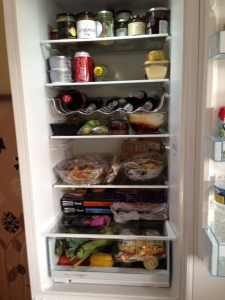 Fridge_Inside