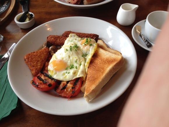 leaf_vegi_breakfast