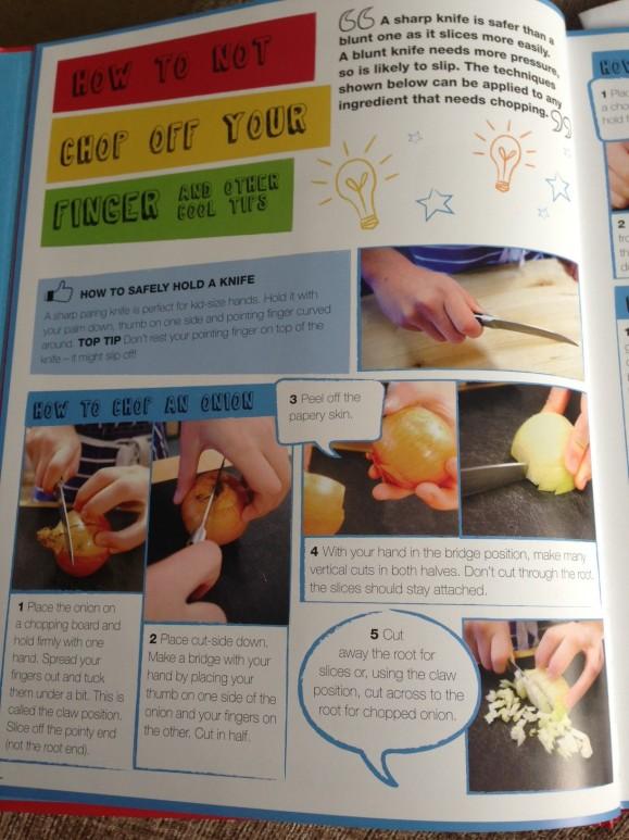 inside_cookbook